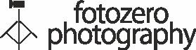 Tienda Online de Artículos de Fotografía Profesional