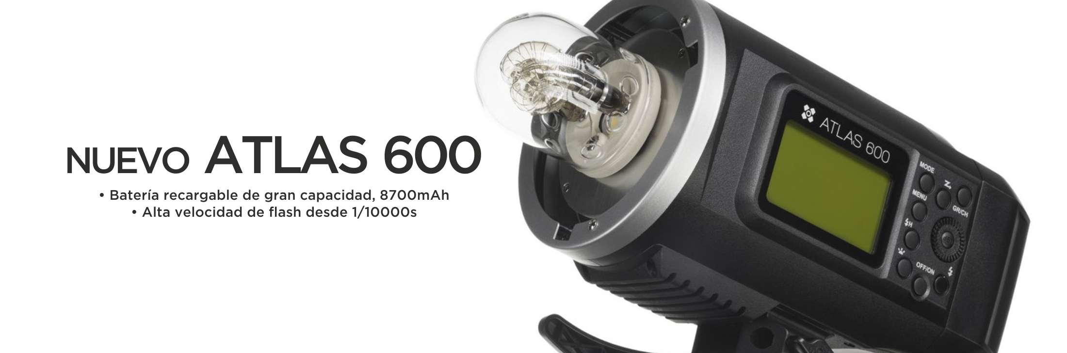 altals-600